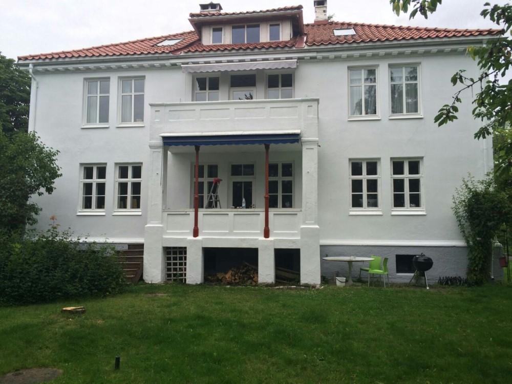 total-renovation